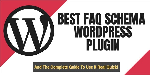 best faq wordpress plugin to get rich snippet in 2020 free